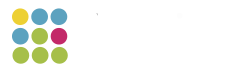 altavista_logo